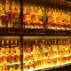 Jede Whiskysammlung hat ein mal klein angefangen. (Foto: Dan Nicholson / Flickr)