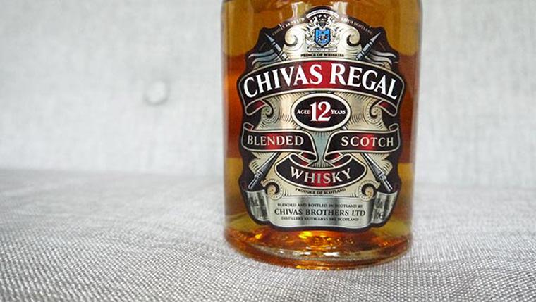 wie trinkt man single malt scotch