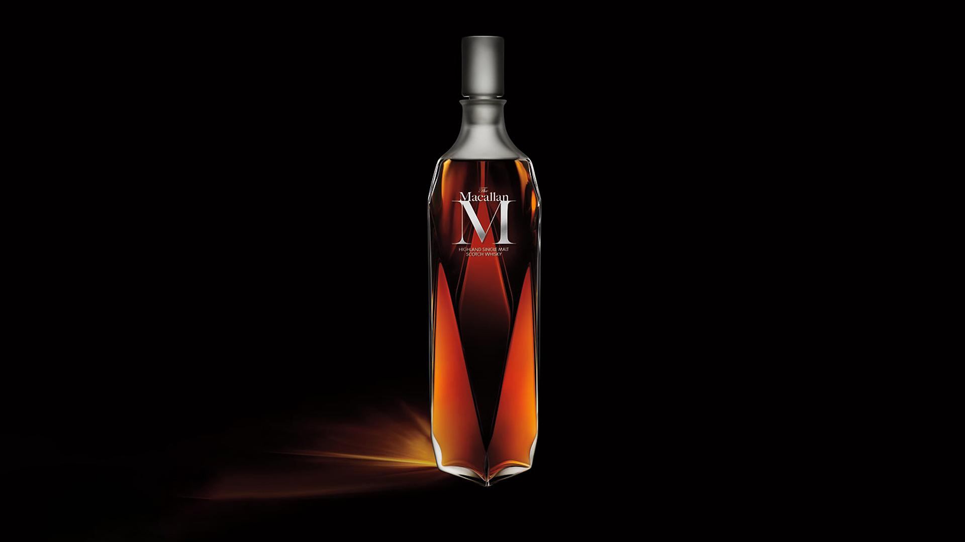 Teuerster Whiskey Der Welt