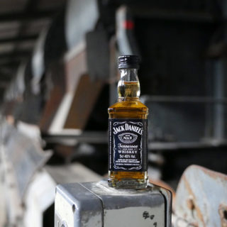 Tennessee Whiskey Infos Tipps Tests Bei Malt Whisky