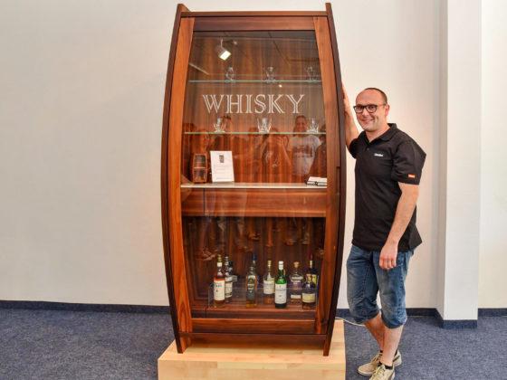 GlenAllachie 12 Jahre im Test • Wie gut ist der Speyside-Whisky?