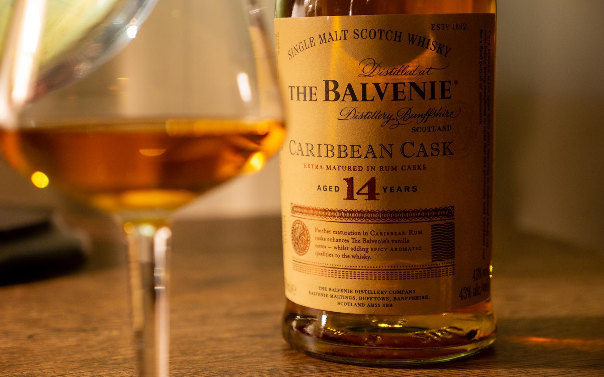 Guter Whisky Bis 50 Euro