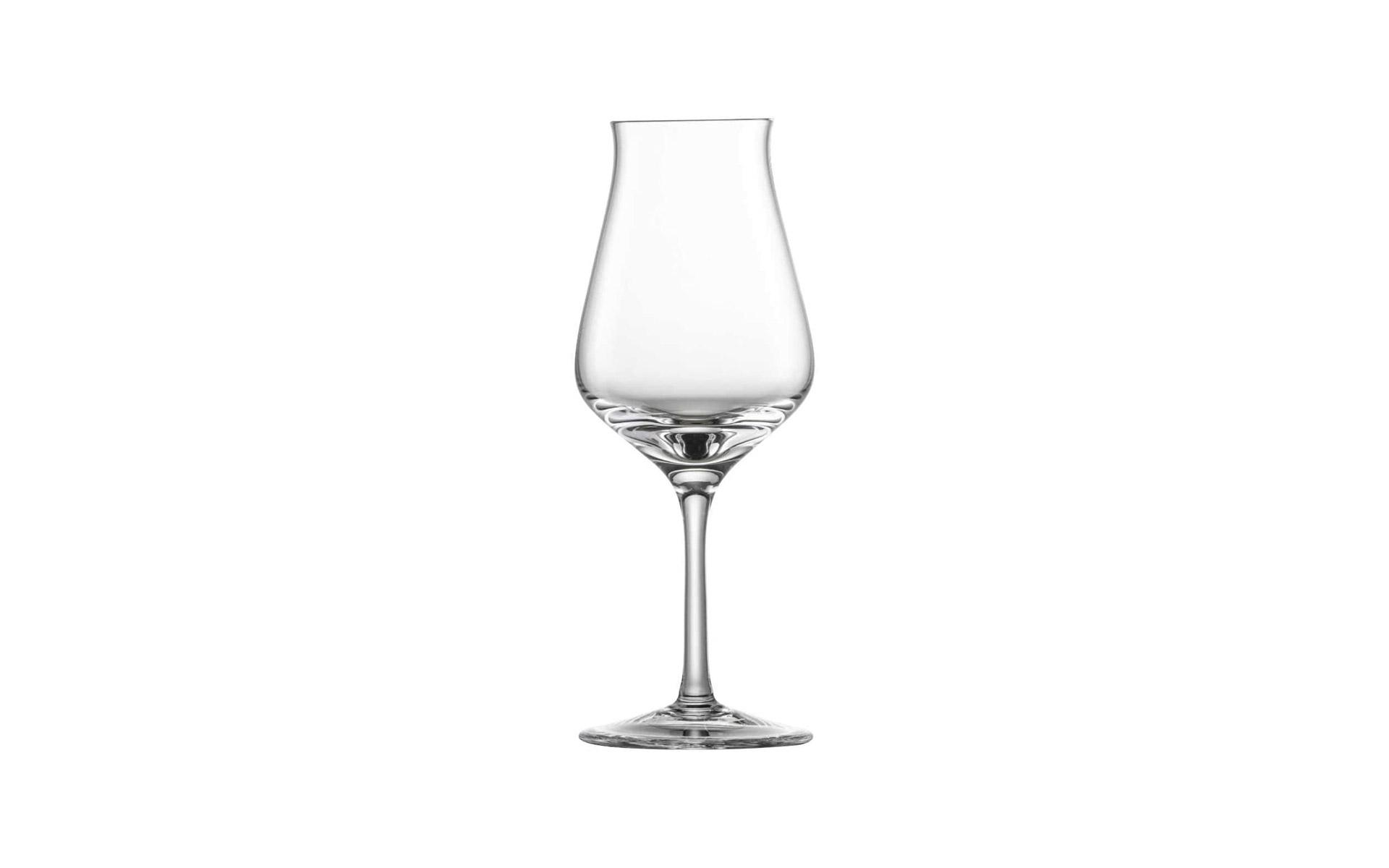 Eisch Gläser Jeunesse Weißwein 270ml 209mm